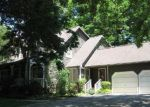 Foreclosed Home in Gastonia 28056 3400 LINCOLN LN - Property ID: 6322627
