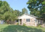 Foreclosed Home in Concord 28025 4483 FLOWES STORE RD - Property ID: 6322630