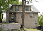Foreclosed Home in Saugus 1906 8 FULTON AVE - Property ID: 6322641