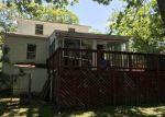 Foreclosed Home in Billerica 1821 66 MALLARD ST - Property ID: 6322643