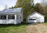 Foreclosed Home in Bethel 4217 708 WALKERS MILLS RD - Property ID: 6322644