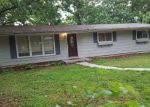 Foreclosed Home in Lake Ozark 65049 107 HIDDEN ACRES CT - Property ID: 6322648