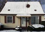 Foreclosed Home in Dearborn 48124 3536 KATHERINE ST - Property ID: 6322658