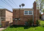 Foreclosed Home in Summit Argo 60501 7504 W 64TH ST - Property ID: 6322666