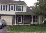 Foreclosed Home in Schaumburg 60173 2673 COLLEGE HILL CIR - Property ID: 6322670