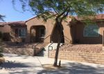 Foreclosed Home in Cathedral City 92234 67700 RIO VISTA DR - Property ID: 6322746