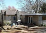 Foreclosed Home in Gaithersburg 20877 7428 MUNCASTER MILL RD - Property ID: 6322750