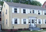 Foreclosed Home in Hartford 6112 71 MILFORD ST - Property ID: 6322788