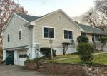 Foreclosed Home in Cos Cob 6807 24 LICATA TER - Property ID: 6322813
