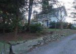 Foreclosed Home in Weston 6883 118 WESTON RD - Property ID: 6322814