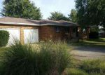 Foreclosed Home in Lebanon 65536 818 TOWER RD - Property ID: 6322818