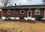 Foreclosed Home in Saint Louis 63137 1077 FONTAINE PL - Property ID: 6322828