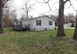 Foreclosed Home in Prudenville 48651 679 LAKE JAMES DR - Property ID: 6322834