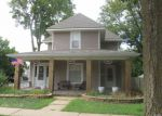 Foreclosed Home in Minneapolis 67467 503 N SHERIDAN ST - Property ID: 6322854