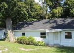 Foreclosed Home in Columbia City 46725 4030 W PLATTNER RD - Property ID: 6322856