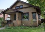 Foreclosed Home in Waukegan 60085 415 GILLETT AVE - Property ID: 6322871
