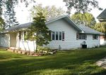 Foreclosed Home in Aurora 60505 1685 DAISY ST - Property ID: 6322881
