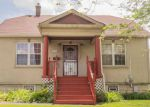 Foreclosed Home in Riverdale 60827 1125 W VERMONT AVE - Property ID: 6322882