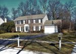 Foreclosed Home in Saint Charles 60174 3502 CHARLEMAGNE LN - Property ID: 6322909