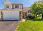 Foreclosed Home in South Elgin 60177 3 CHATHAM CT - Property ID: 6322912