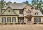 Foreclosed Home in Canton 30115 108 LUMPKIN WAY - Property ID: 6322932