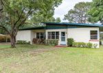 Foreclosed Home in Clermont 34715 318 S SEMINOLE AVE - Property ID: 6322935