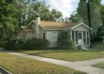 Foreclosed Home in Winter Park 32789 1300 BUCKINGHAM RD - Property ID: 6322949