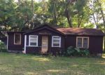 Foreclosed Home in Orange City 32763 270 W WISCONSIN AVE - Property ID: 6322951