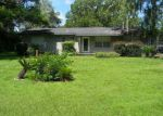 Foreclosed Home in Mulberry 33860 2510 BAILEY RD - Property ID: 6322978