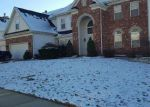 Foreclosed Home in Glencoe 63038 1643 GARDEN VALLEY DR - Property ID: 6323013