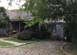 Foreclosed Home in Nantucket 2554 24 MIACOMET RD - Property ID: 6323022