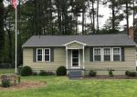 Foreclosed Home in Cobb Island 20625 18257 PIEDMONT DR - Property ID: 6323026