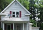 Foreclosed Home in La Porte 46350 615 E MAPLE AVE - Property ID: 6323030