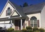 Foreclosed Home in Union City 30291 6002 KAHITI TRCE - Property ID: 6323049