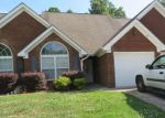 Foreclosed Home in Rossville 30741 46 LOGANS CHARGE ST - Property ID: 6323052