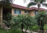Foreclosed Home in Fort Lauderdale 33311 2412 NW 39TH WAY APT 102 - Property ID: 6323058