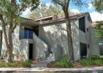 Foreclosed Home in Maitland 32751 1000 WINDERLEY PL UNIT 228 - Property ID: 6323059