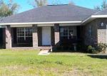 Foreclosed Home in Crestview 32536 186 CONQUEST AVE - Property ID: 6323064