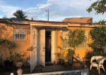 Foreclosed Home in Opa Locka 33055 19205 NW 47TH AVE - Property ID: 6323073