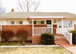 Foreclosed Home in Pikesville 21208 7414 ELDON CT - Property ID: 6323108