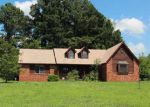 Foreclosed Home in Atoka 38004 46 QUAIL HOLLOW DR - Property ID: 6323109