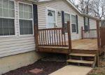 Foreclosed Home in Hillsboro 63050 4036 E SHORE DR - Property ID: 6323112