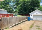Foreclosed Home in Alton 62002 3652 WESTERN AVE - Property ID: 6323117