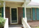 Foreclosed Home in Lancaster 29720 755 HILLDALE DR - Property ID: 6323128