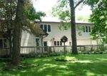 Foreclosed Home in Orland Park 60467 71 SILO RIDGE RD E - Property ID: 6323132