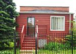 Foreclosed Home in Chicago 60644 4718 W SUPERIOR ST - Property ID: 6323133
