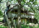 Foreclosed Home in Harvard 60033 10413 ALDEN RD - Property ID: 6323134