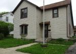 Foreclosed Home in Freeport 61032 1314 S FLOAT AVE - Property ID: 6323147