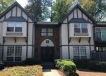 Foreclosed Home in Atlanta 30328 6851 ROSWELL RD APT I10 - Property ID: 6323154