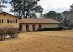 Foreclosed Home in Atlanta 30349 4740 NAVAHO CIR - Property ID: 6323155